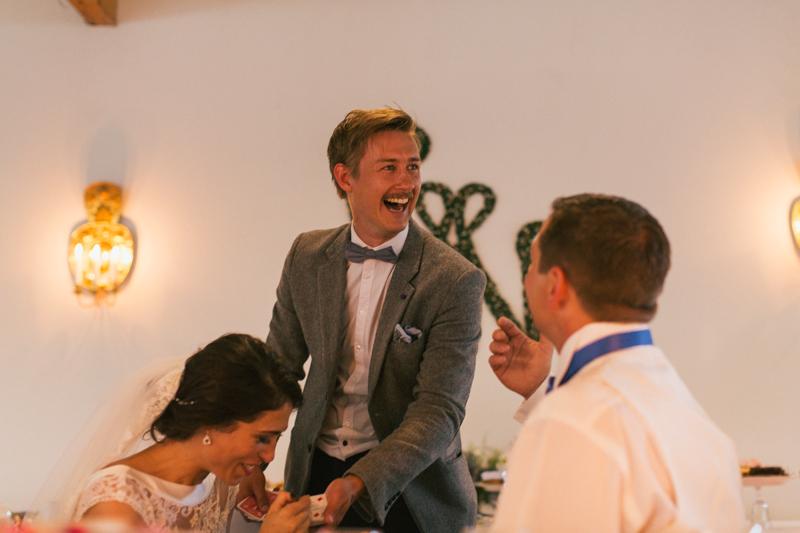 WeddingMagic